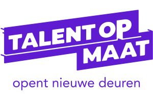 Talent op Maat